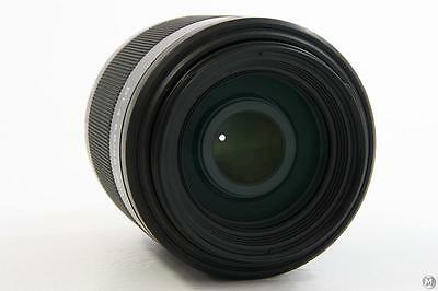 Sony DT 55-200mm 1:4-5.6 (SAL-55200), top Zustand