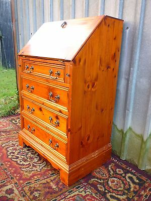 Pine Writing Bureau
