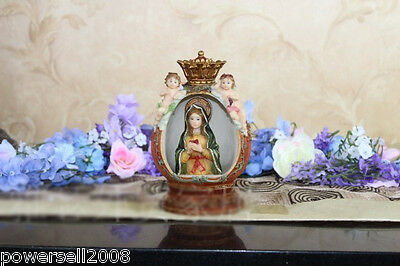 Catholic Church Jesus Christian Blessed Virgin Mary Home Decoration Gift Love .