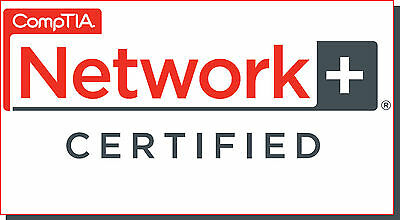 CompTIA N  Network Plus Exam Questions/Answers/Simulators/Study Material