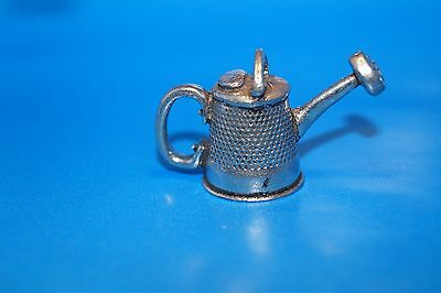 Thimble metal watering can