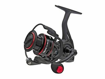 Neuf 2017 D.A.M Quick FZ 100-400 FD / spinning reels Moulinet