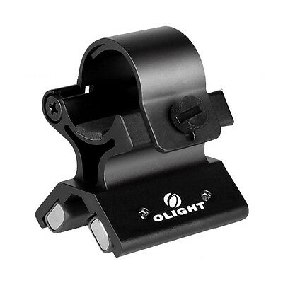 Olight X-WM02 Magnetic Weapon Mount (High)