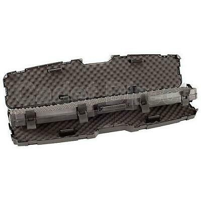 Plano Pro Max Side-By-Side Rifle Case