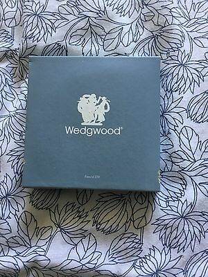 Wedgwood - Kutani Crane - Bone China - Pin Tray/ Trinket Dish