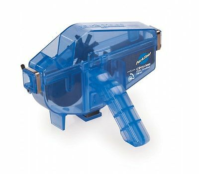 Kit Nettoyage Transmission Park Tool Cyclone CM-5.2