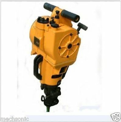 new YN27C Pionjar Rock Breaker Hammer/Gasoline Rock Drill s