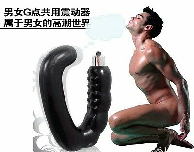 MENS PLAY  Toy