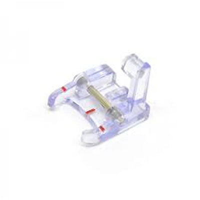 Pfaff Open Toe Sensormatic Embroidery Free-Motion Foot
