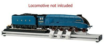 Hornby R8211 Rolling Road 00 Gauge new in box