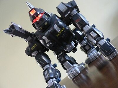 ZOIDS OER - Gore the Lord Protector +++ Complete, Working and Clean +++