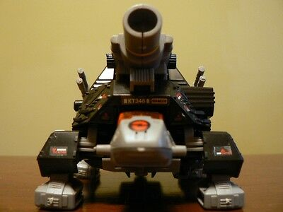 ZOIDS OER - Kannon +++ Complete, Working and Clean +++