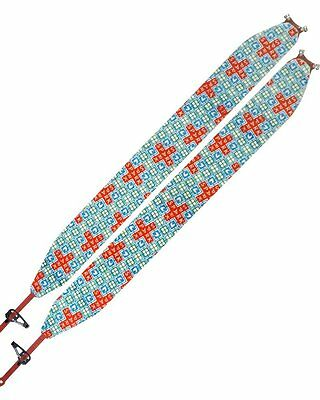 SPARK R&D SPLITBOARD SKINS CROSSWORD Size M: 159-175cm