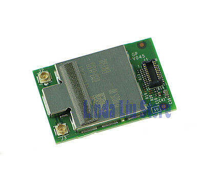 NEW Nintendo WII U Replacement WIFI Bluetooth Network Circuit Board 2878D-WINA2