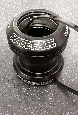 raceface headset sealed all Mountain, not hope only £13.99!!!!