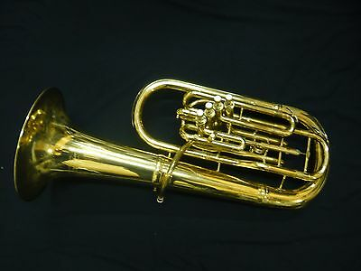 Conn Constellation Bb Euphonium / Baritone Horn