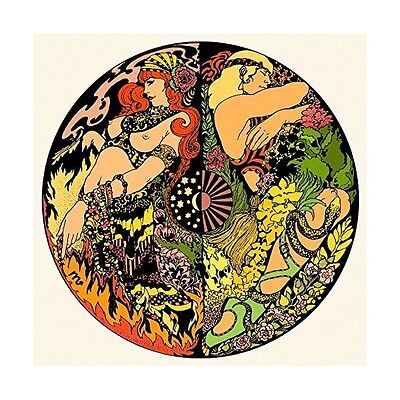 Blues Pills - Lady In Gold Vinile Musica Nuovo - Nuclear Blast-319256