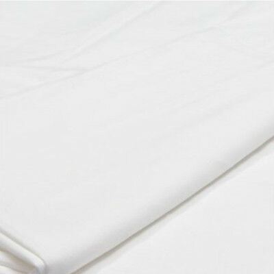 Phottix Backdrop Muslin Seamless White 3x6 metres