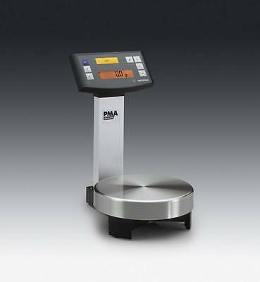 SARTORIUS Paint-Mixing Scales PMA.Quality 7501 - Free Shipping - NEW