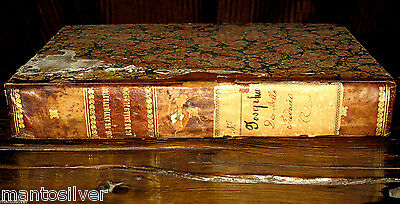 1510 FLAVIUS JOSEPHUS Holy Bible POST INCUNABLE Jewish HISTORY Wars CHRISTIANITY