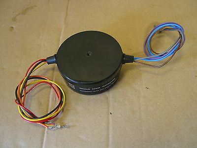 Toroidal Power Transformer 30Va 40/2766