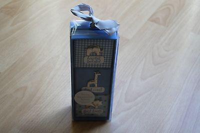 baby boy keepsake boxes first impressions