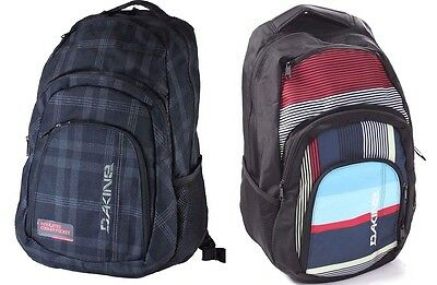 DAKINE CAMPUS 33L Northwest Skyline Insulated Pocket Laptop Sleeve Backpack  -  44.99   PicClick f54e3b562f