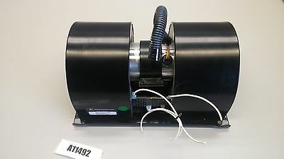 MCC Mobile Climate Control Blower 24V 15-3082 153082 NEW