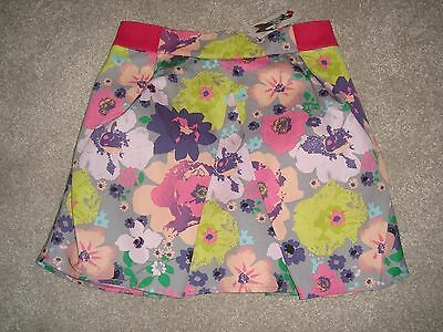Skirt From M & S Limited Collection - Age 9 - 10