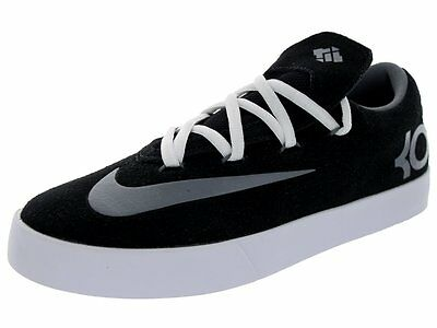 294bc4c1ea8c Nike Kd Vulc (Gs) Asst Sizes Childrens Shoes Brand New 642085 001