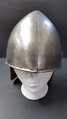 Helmet Old Cinema Production From France  Z33