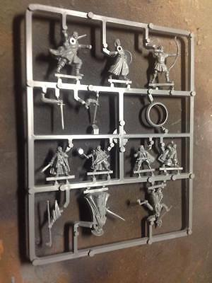 games workshop Lord of the rings fellowship of the ring