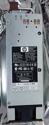 HP 725W PSU for Proliant ML350 G4, PS-3701-1, 345875-001, 365063-001, HSTNS-PL01