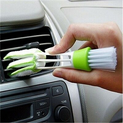 Keyboard Collector Air-condition Computer Window Leaves Blinds Cleaner Duster