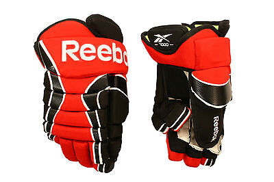 Reebok 7000  Ice Hockey Gloves Senior - Size