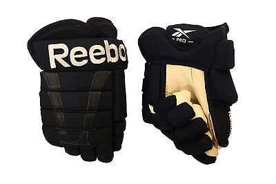 Reebok 95 Pro  Ice Hockey Gloves Senior - Size