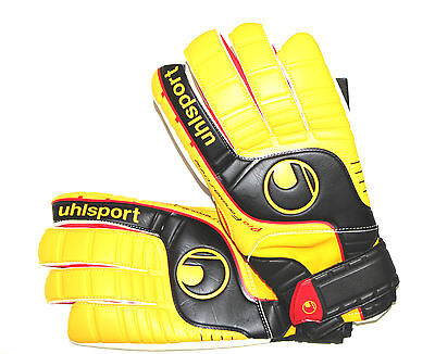 Goalkeeper Goalie  Gloves Size 10.5