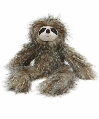 JELLYCAT Cyril The Sloth Plush Toy