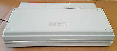 Smith Corona PWP 7000 LT Personal Word Processor Working