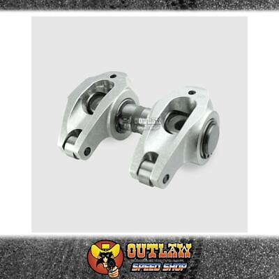Chevrolet V8 LS3 Yella Terra Ultralite 8.0mm Rockers, Ratio 1.8  - YT6668
