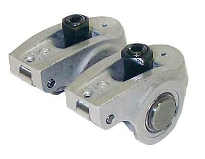 "S/T Roller Rocker Set 1.7 Ratio (7/16"" Stud Mount) HEMI 6 - YTST2036"