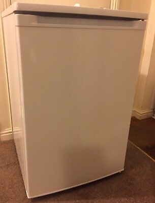 Under Counter A+ Rated Freezer Excellent Condition. 3 Day Listing.