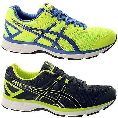 Asics Gel Galaxy Mens Running Trainers~2 Great Colours