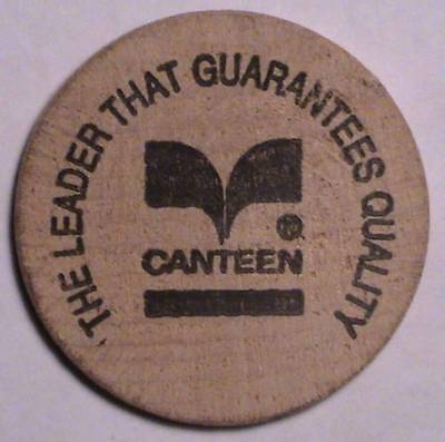 Canteen Vending Services: Elizabethtown, Ky: The Leader That Guarantees Quality