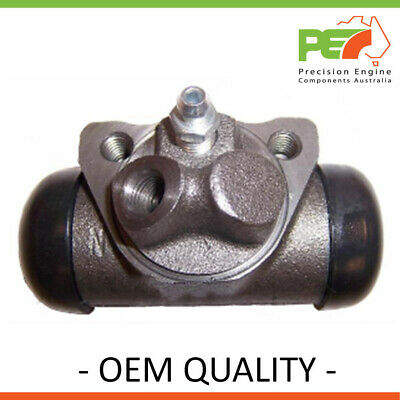 New Genuine *PROTEX* Brake Wheel Cylinder-Rear For FORD F250 . 2D Ute RWD…