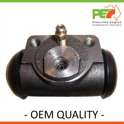 New Genuine *PROTEX* Brake Wheel Cylinder-Rear For FORD FAIRMONT XR 4D Wgn RWD.