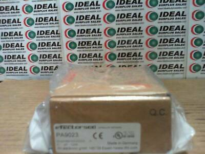 IFM  PA9023 **New in Factory Packaging**