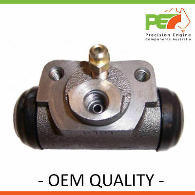 New Genuine *PROTEX* Brake Wheel Cylinder-Rear For HOLDEN SPECIAL EH 4D Wgn RWD.