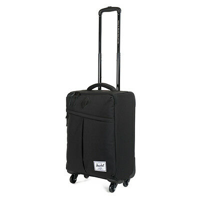 Herschel Supply Co. Highland Carry-On Spinner