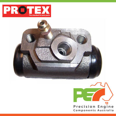 New Genuine *PROTEX* Brake Wheel Cylinder-Rear For TOYOTA HILUX LN56R 2D Ute RWD